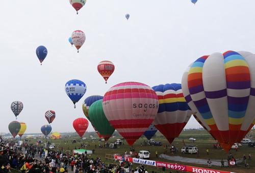 saga-balloon1.jpg