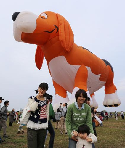 saga-balloon5.jpg